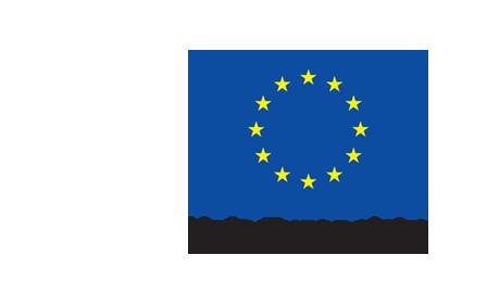 Projekty dofinansowane ze Środkow Unii Europejskiej